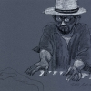 Joe Ciardiello