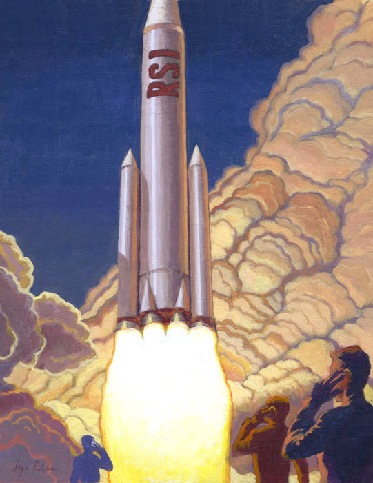 rocket-launch72